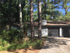 Photo of 1035 Terramont Drive, Roswell, GA 30076 (MLS # 5961984)