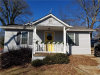 Photo of 565 Garner Street, Buford, GA 30518 (MLS # 5962110)