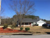Photo of 5145 Ray Court, Powder Springs, GA 30127 (MLS # 5962707)