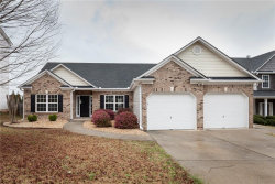 Photo of 28 Lanier Crossing, Hiram, GA 30141 (MLS # 5963157)