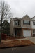 Photo of 4726 Beacon Ridge Lane, Flowery Branch, GA 30542 (MLS # 5963641)