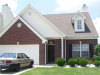 Photo of 105 Jackson Point Drive, Lawrenceville, GA 30044 (MLS # 5963928)