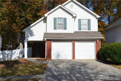 Photo of 3158 Justice Mill Court NW, Kennesaw, GA 30144 (MLS # 5964611)