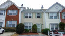 Photo of 4102 Howell Park Road, Duluth, GA 30096 (MLS # 5965173)