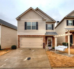 Photo of 133 Cypress Court, Canton, GA 30115 (MLS # 5965559)