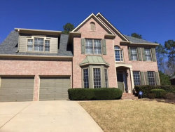 Photo of 819 Golden Wood Trace, Canton, GA 30114 (MLS # 5966406)