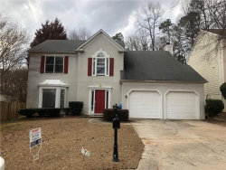 Photo of 10745 Hawkhurst Way, Johns Creek, GA 30097 (MLS # 5966789)