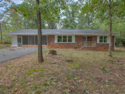 Photo of 45 Chaffin Road, Roswell, GA 30075 (MLS # 5967492)