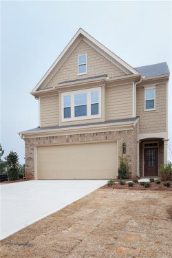 Photo of 3713 Upland Drive, Mcdonough, GA 30253 (MLS # 5967951)