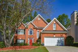 Photo of 2859 Calhoun Place, Suwanee, GA 30024 (MLS # 5967953)