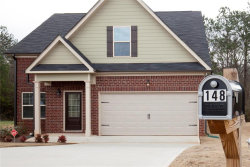 Photo of 148 Centerra Springs Drive, Mcdonough, GA 30253 (MLS # 5967982)