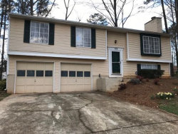 Photo of 425 Hembree Forest Circle, Roswell, GA 30076 (MLS # 5968002)