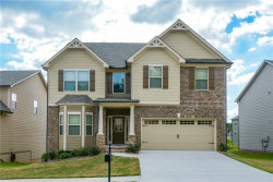 Photo of 1146 Clear Stream Ridge, Auburn, GA 30011 (MLS # 5968392)