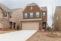 Photo of 3733 Upland Drive, Mcdonough, GA 30253 (MLS # 5968622)