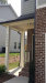 Photo of 4764 Sylvan Street, Unit A, Sugar Hill, GA 30518 (MLS # 5968859)