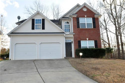 Photo of 25 Trayton Way, Hiram, GA 30141 (MLS # 5968949)