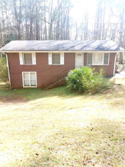 Photo of 4332 Wallace Avenue SW, Atlanta, GA 30331 (MLS # 5969054)