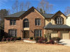 Photo of 7280 Devonhall Way, Johns Creek, GA 30097 (MLS # 5969070)