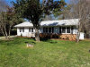 Photo of 2540 Woodland Drive, Kennesaw, GA 30152 (MLS # 5970654)