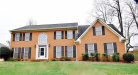 Photo of 1518 Oakmoor Place, Marietta, GA 30062 (MLS # 5971468)