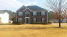 Photo of 2310 Perch Place SW, Marietta, GA 30008 (MLS # 5971985)
