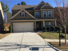 Photo of 1919 Glencliff Way, Sugar Hill, GA 30518 (MLS # 5972265)