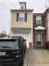 Photo of 1919 Dilcrest Drive, Unit 1919, Duluth, GA 30096 (MLS # 5972436)