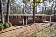 Photo of 2505 Woodacres Road NE, Atlanta, GA 30345 (MLS # 5973570)