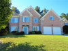 Photo of 3647 Treybyrne Crossing, Dacula, GA 30019 (MLS # 5974120)
