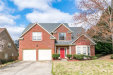 Photo of 1446 Belfaire Trace, Dacula, GA 30019 (MLS # 5977541)