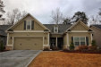 Photo of 3624 Foxtrot Trail NW, Kennesaw, GA 30144 (MLS # 5977936)
