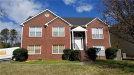 Photo of 4135 Fallbrook Drive, Duluth, GA 30096 (MLS # 5977956)