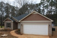 Photo of 2416 Scoggins Road, Dallas, GA 30157 (MLS # 5978119)
