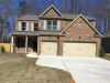Photo of 274 Mossycup Drive, Fairburn, GA 30213 (MLS # 5978313)