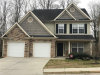Photo of 6563 Grand Hickory Drive, Braselton, GA 30517 (MLS # 5979392)
