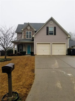 Photo of 113 Sandberg Way, Dawsonville, GA 30534 (MLS # 5979523)