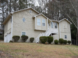 Photo of 5530 Deerfield Place, Unit 5530, Kennesaw, GA 30144 (MLS # 5980554)