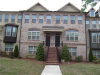 Photo of 4909 Hudson Square, Johns Creek, GA 30022 (MLS # 5981320)