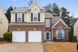 Photo of 3820 Ethridge Place NW, Kennesaw, GA 30144 (MLS # 5981474)