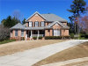 Photo of 825 Carriage Lake Drive, Lawrenceville, GA 30046 (MLS # 5981517)