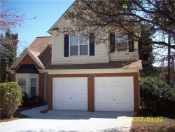 Photo of 1503 Dickens Place, Kennesaw, GA 30144 (MLS # 5981786)