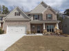 Photo of 2524 Dolostone Way, Dacula, GA 30019 (MLS # 5981810)