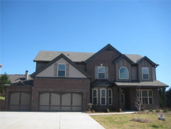 Photo of 1194 Scarlet Sage Circle, Unit 0, Auburn, GA 30011 (MLS # 5981823)
