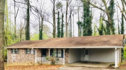Photo of 3354 Forest Hill Road, Powder Springs, GA 30127 (MLS # 5982149)