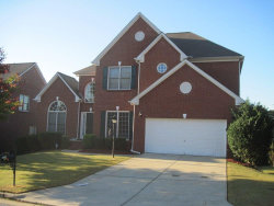 Photo of 4842 Clay Brooke Drive SE, Smyrna, GA 30082 (MLS # 5982446)