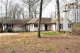 Photo of 10520 Woodstock Road, Roswell, GA 30075 (MLS # 5982556)
