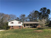 Photo of 2913 Wendwood Drive, Marietta, GA 30062 (MLS # 5983742)