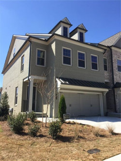 Photo of 1016 Milhaven Drive, Unit 1016, Roswell, GA 30076 (MLS # 5984233)