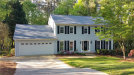 Photo of 11115 Willow Wood Drive, Roswell, GA 30075 (MLS # 5984286)
