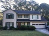 Photo of 3886 Hadley Farm Drive, Marietta, GA 30066 (MLS # 5986477)
